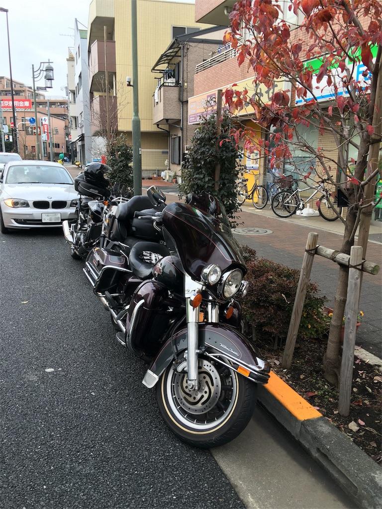 f:id:bikedane:20151215195836j:image