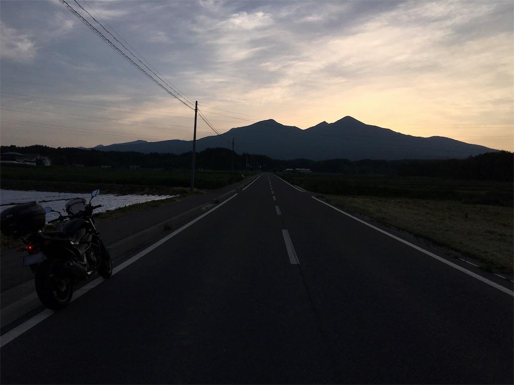 f:id:bikedane:20160524134134j:image