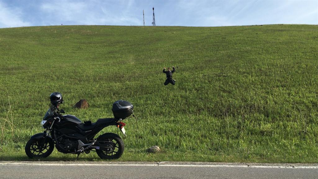 f:id:bikedane:20160524141747p:image