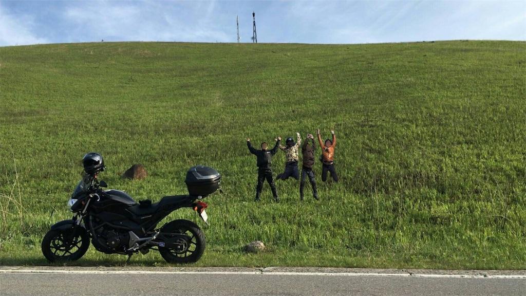 f:id:bikedane:20160524141924j:image