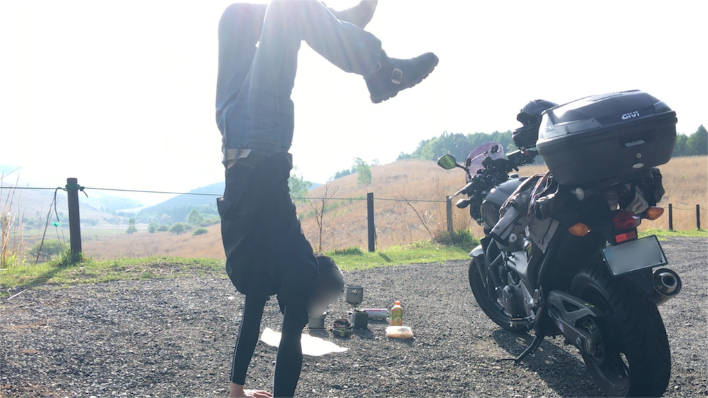 f:id:bikedane:20160524163356p:image