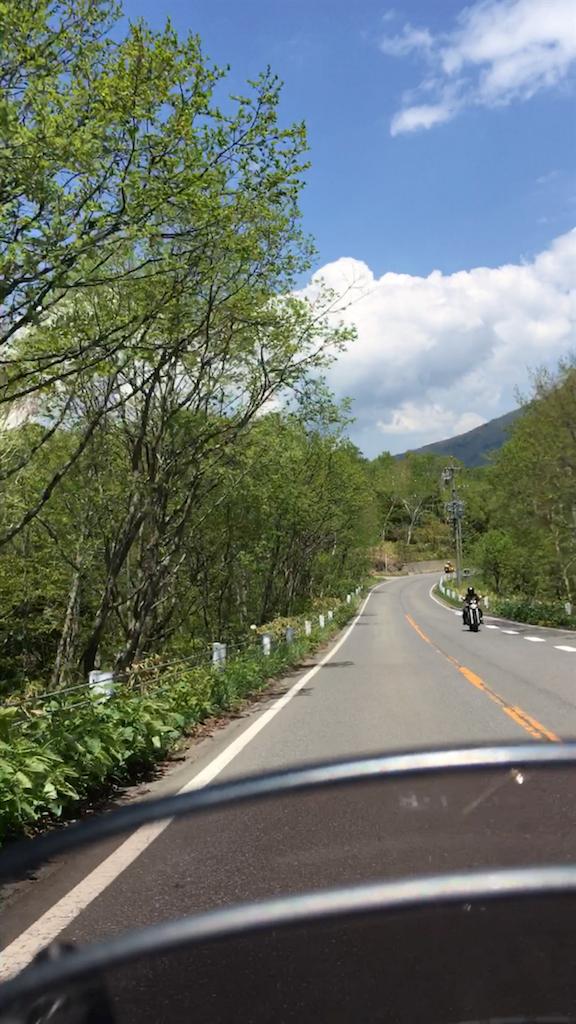 f:id:bikedane:20160524215204p:image