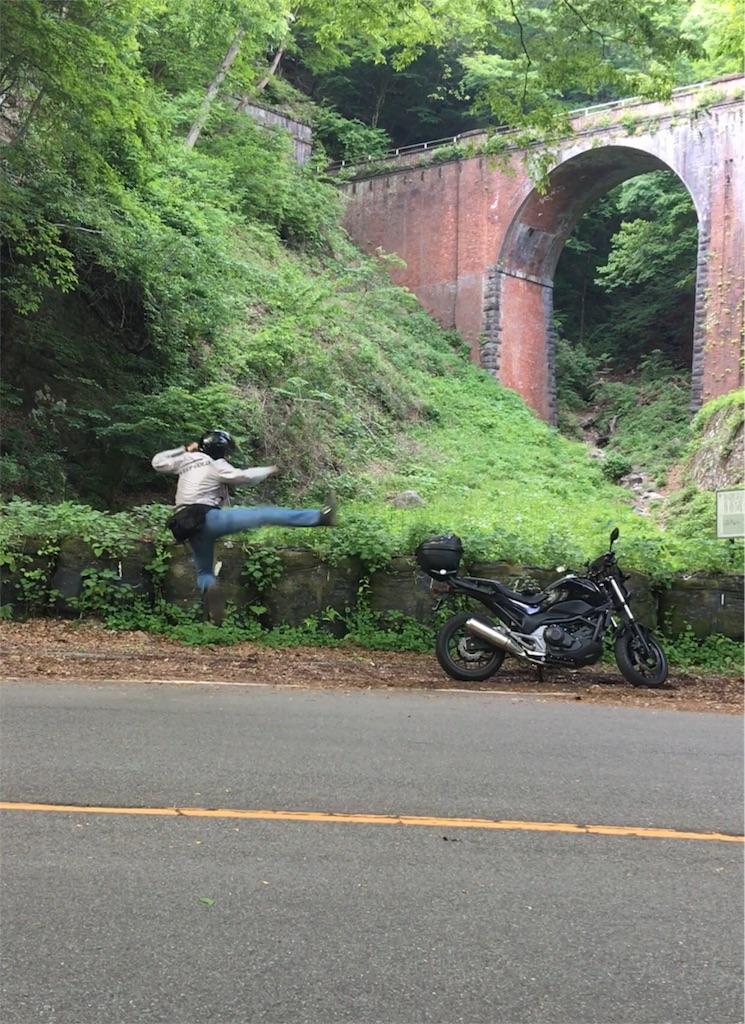 f:id:bikedane:20160524234403j:image