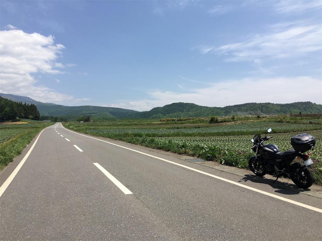 f:id:bikedane:20160525072312j:image