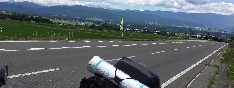 f:id:bikedane:20160701002938j:image