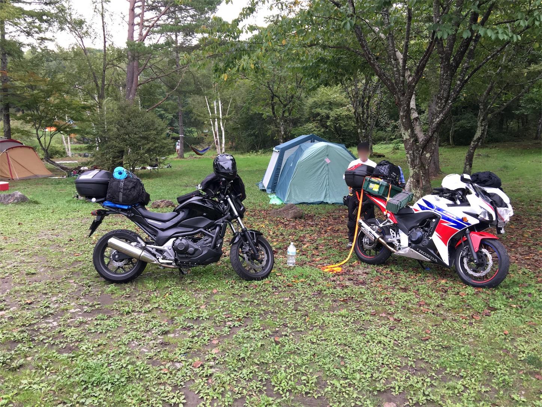f:id:bikedane:20160918130120j:image