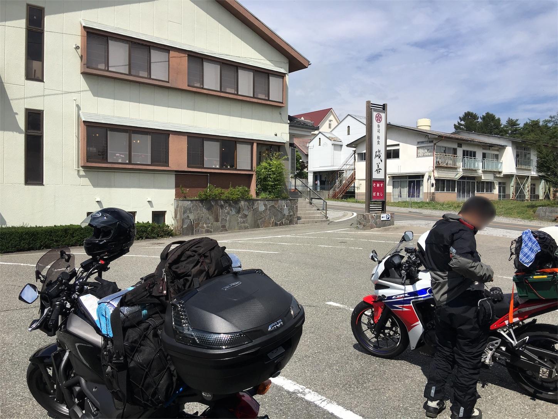 f:id:bikedane:20160918131557j:image