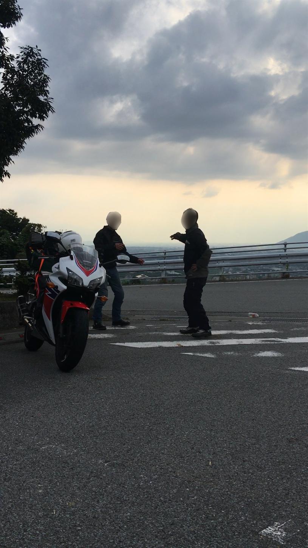 f:id:bikedane:20160918132805p:image