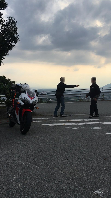 f:id:bikedane:20160918133642p:image