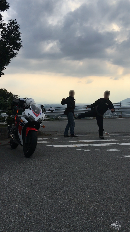 f:id:bikedane:20160918133713p:image