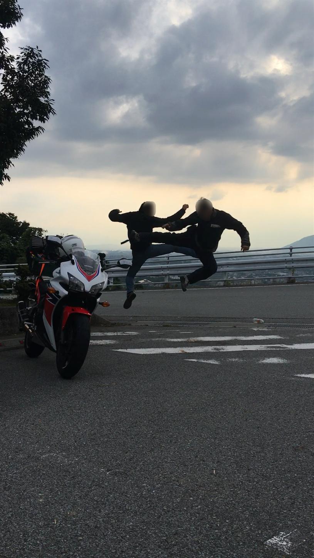 f:id:bikedane:20160918133918p:image