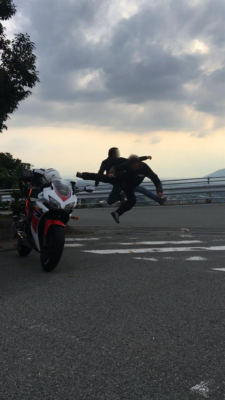 f:id:bikedane:20160918133940p:image