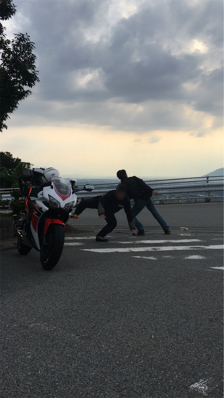 f:id:bikedane:20160918134002p:image