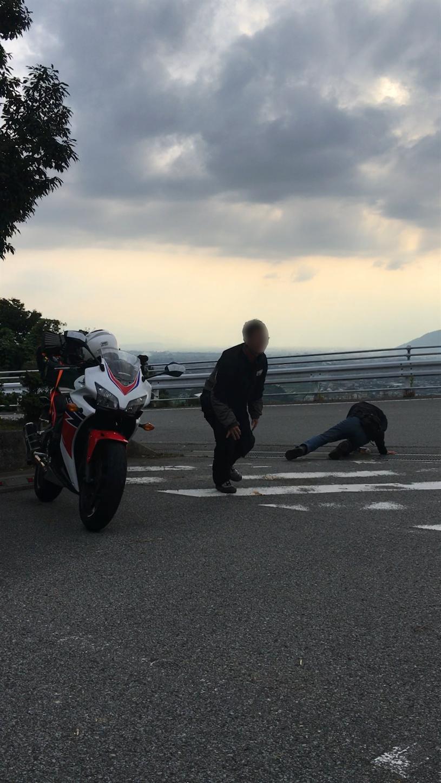 f:id:bikedane:20160918134023p:image
