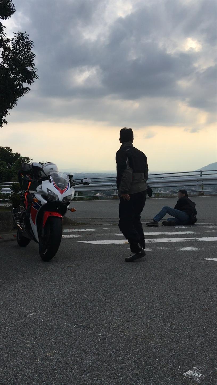 f:id:bikedane:20160918134049p:image