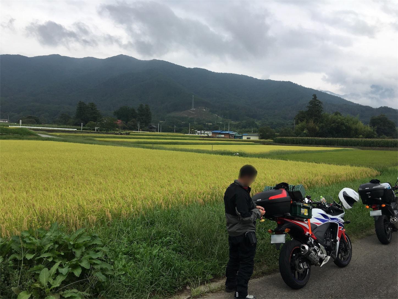 f:id:bikedane:20160918140425j:image
