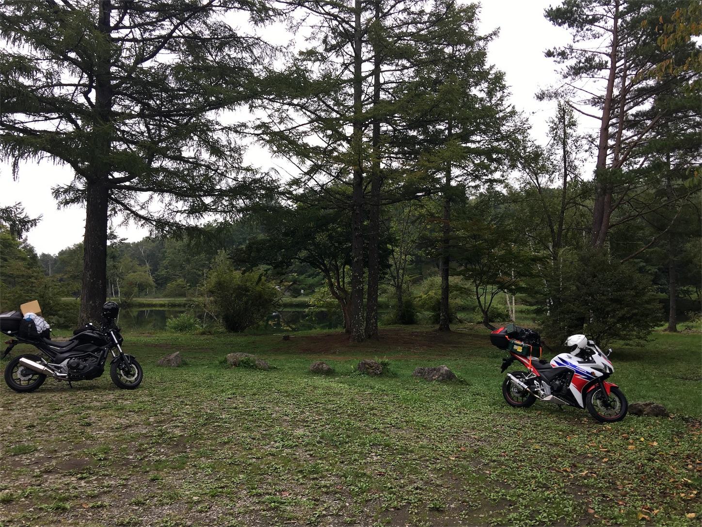 f:id:bikedane:20160918141508j:image