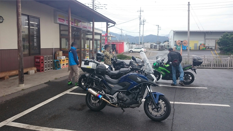 f:id:bikedane:20160927104900j:image
