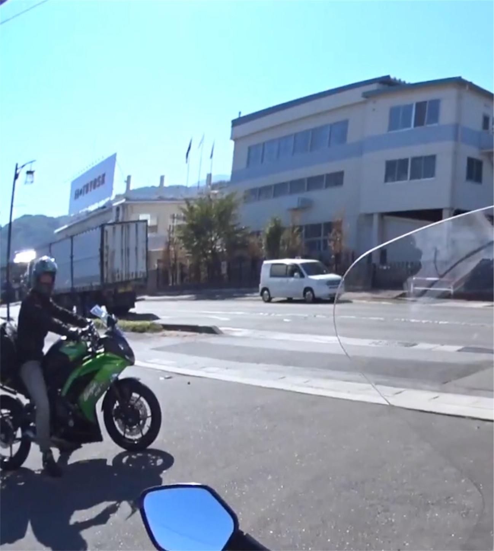f:id:bikedane:20161019230113j:image