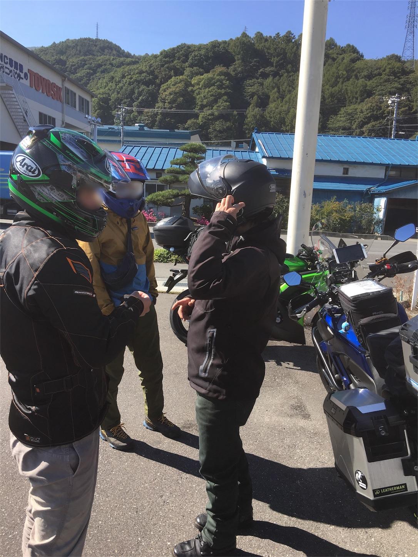 f:id:bikedane:20161020011529j:image
