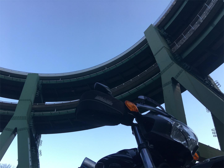 f:id:bikedane:20170127232408j:image