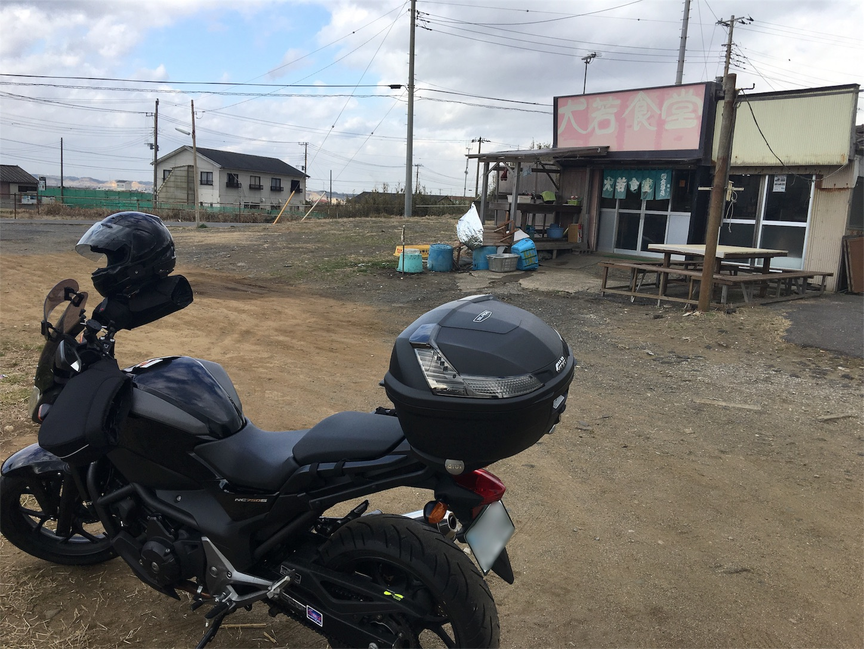 f:id:bikedane:20170202090240j:image