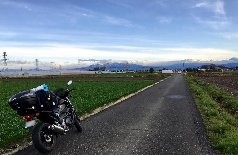 f:id:bikedane:20170414103855j:image