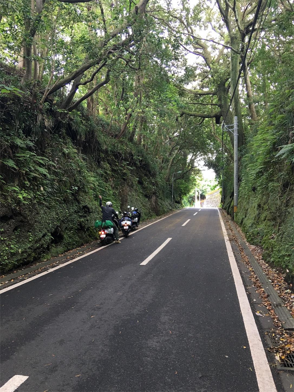 f:id:bikedane:20170516093818j:image