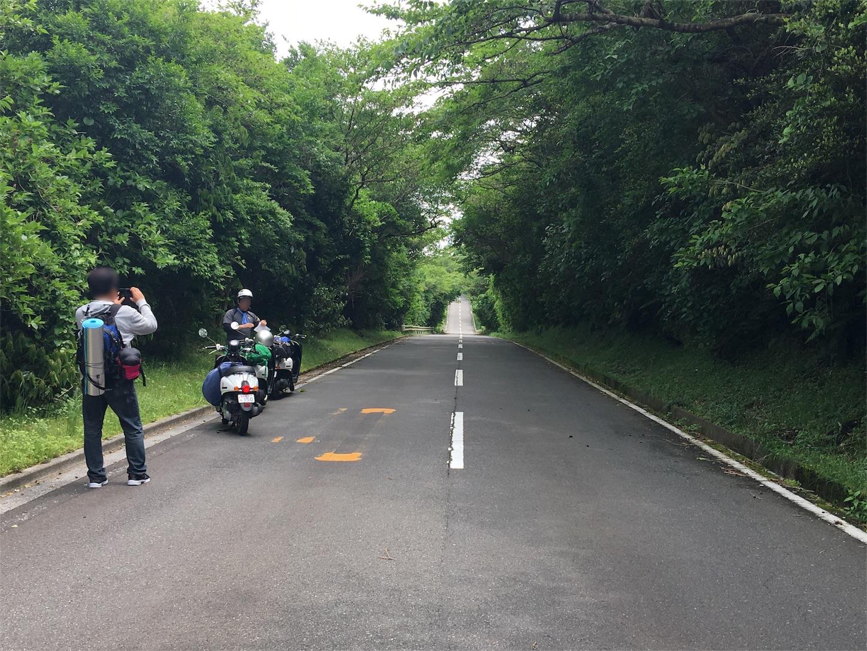 f:id:bikedane:20170516102905j:image