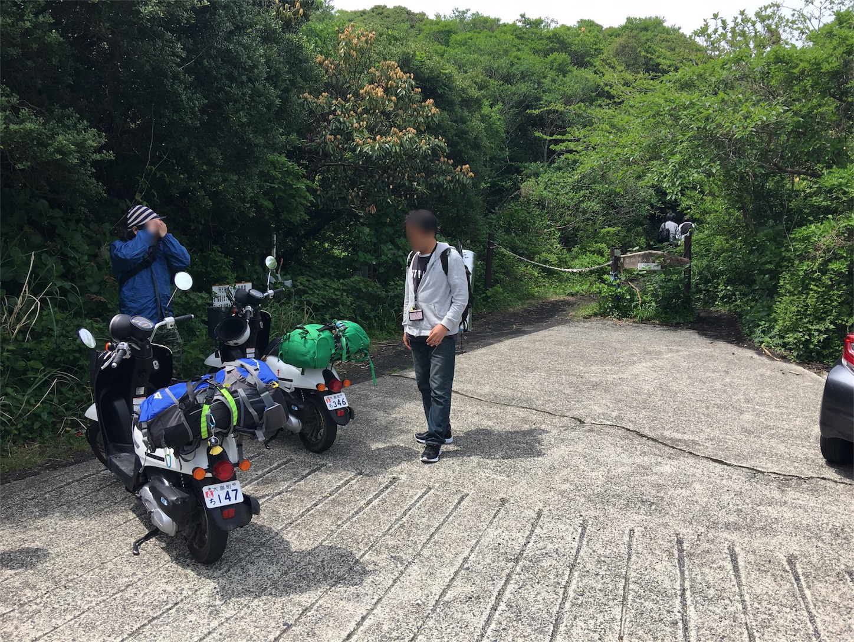 f:id:bikedane:20170516103451j:image