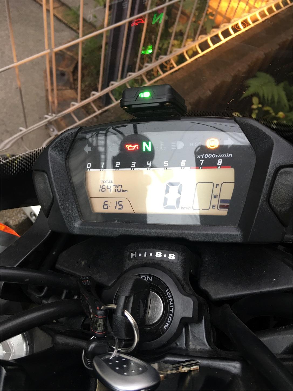 f:id:bikedane:20170801081839j:image