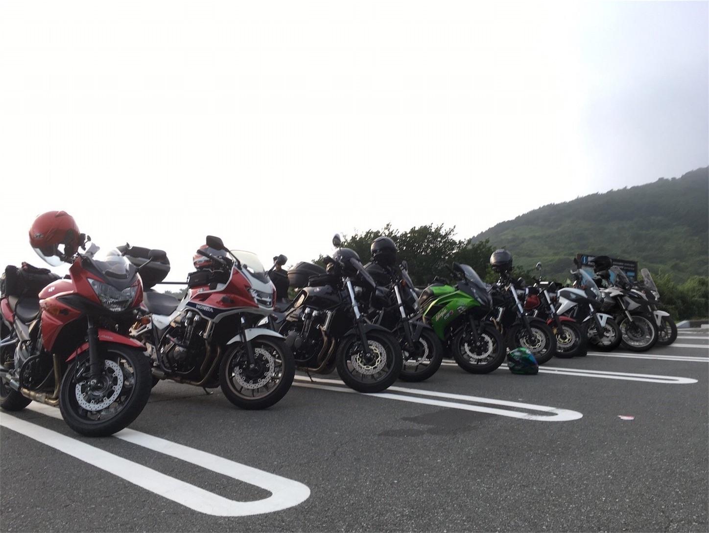 f:id:bikedane:20170801190817j:image