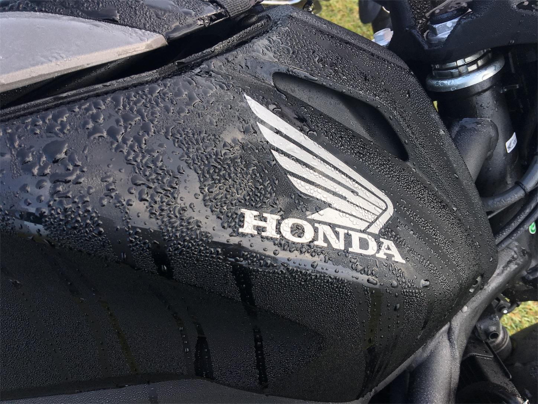 f:id:bikedane:20170922001246j:image