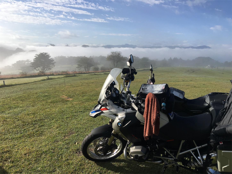 f:id:bikedane:20170922002425j:image