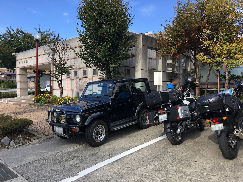 f:id:bikedane:20170922182142j:image