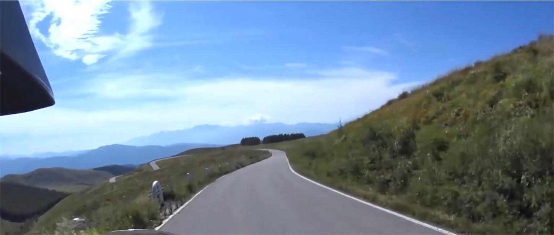 f:id:bikedane:20170923080025j:image