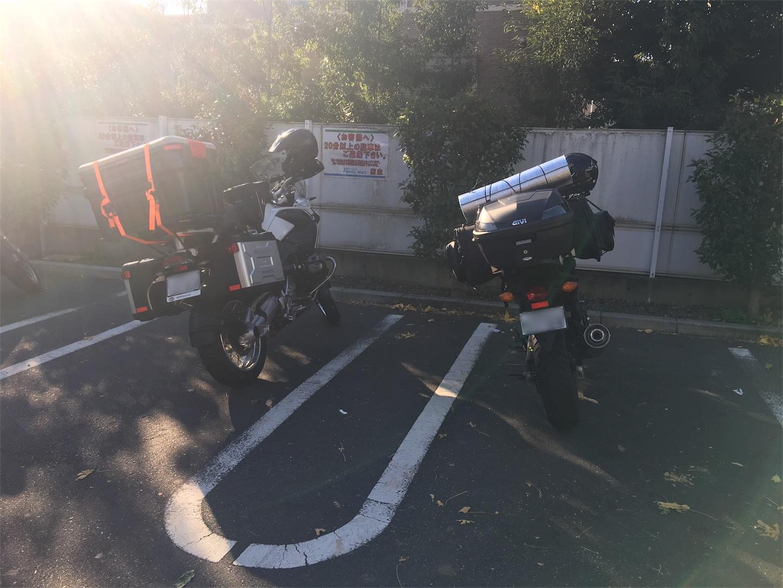 f:id:bikedane:20171108170527j:image