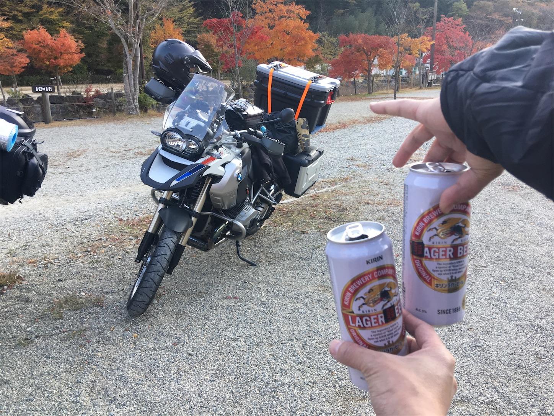 f:id:bikedane:20171108180350j:image