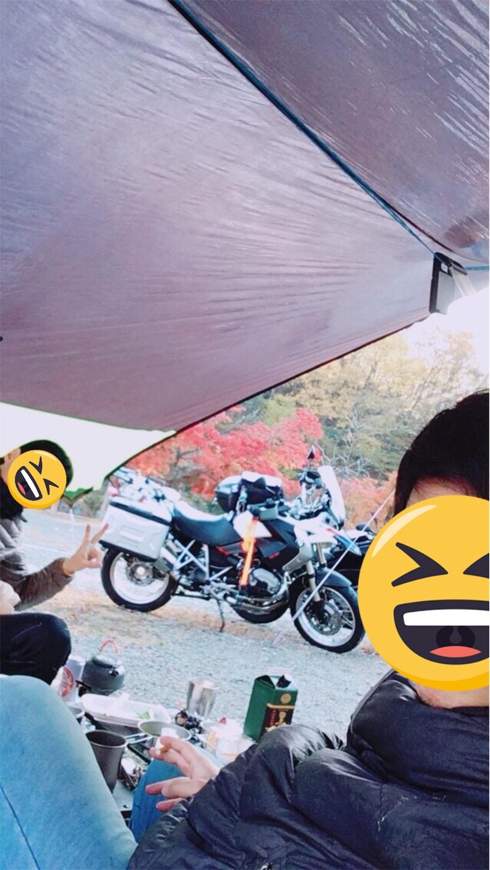 f:id:bikedane:20171109132159j:image