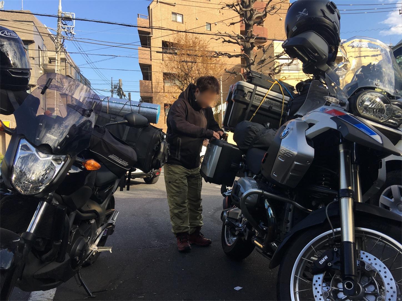 f:id:bikedane:20171223150651j:image