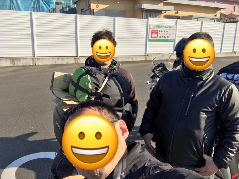f:id:bikedane:20171224184125j:image