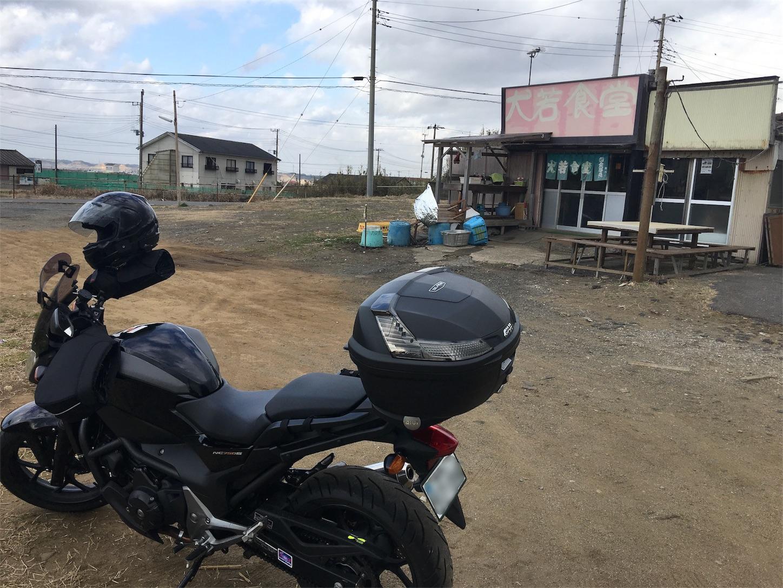 f:id:bikedane:20171226134653j:image