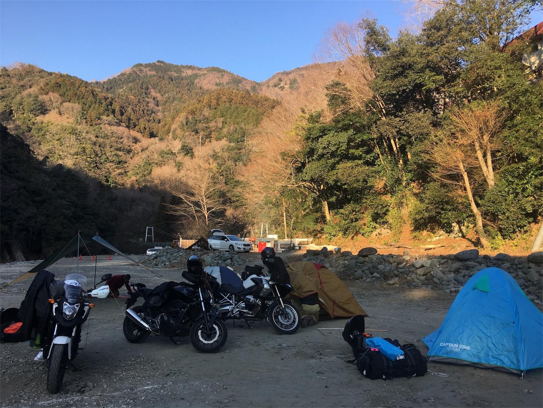 f:id:bikedane:20171226154037j:image