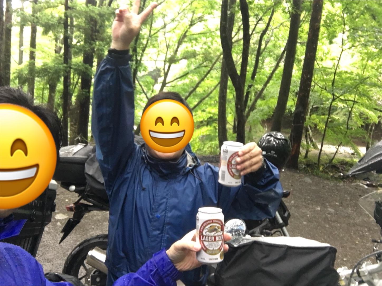 f:id:bikedane:20180614111454j:image