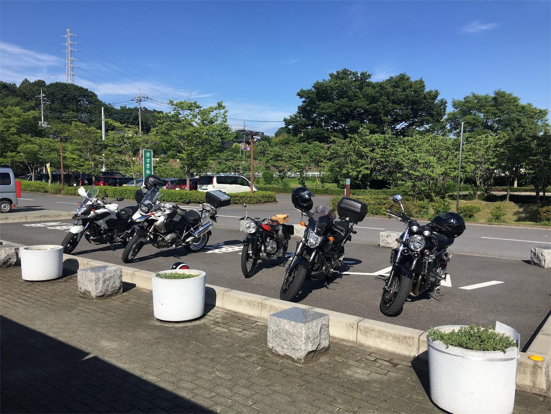 f:id:bikedane:20180620043809j:image