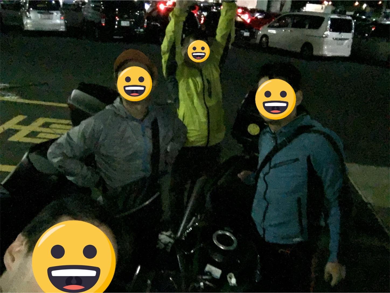 f:id:bikedane:20180910164903j:image