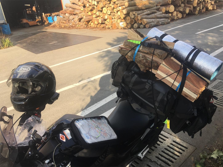 f:id:bikedane:20181026223834j:image