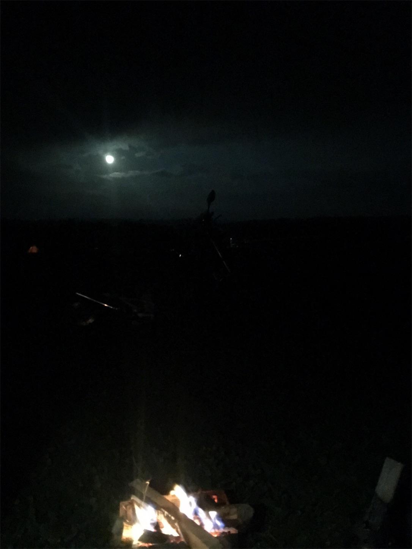 f:id:bikedane:20181027195818j:image