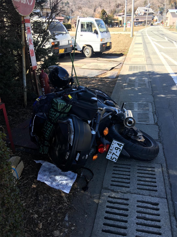 f:id:bikedane:20190320171935j:image