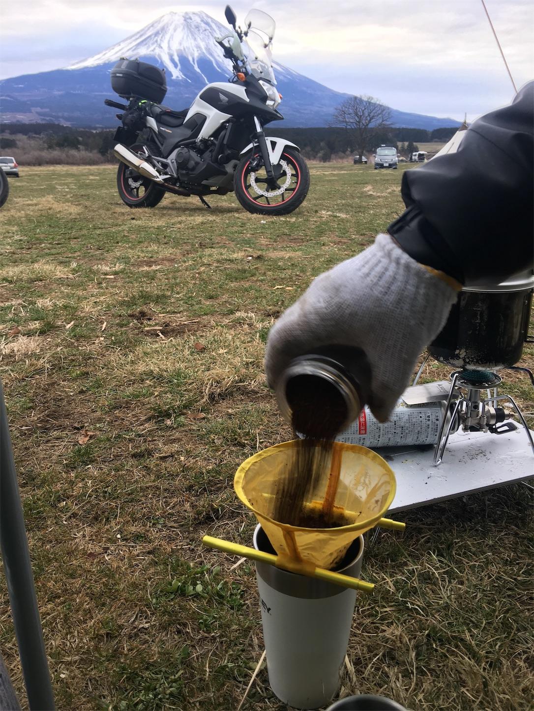 f:id:bikedane:20190321083123j:image